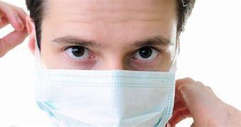Image result for medical face mask