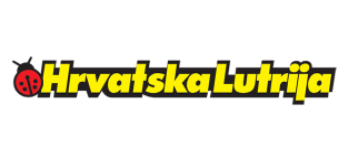 hrvatskalutrija