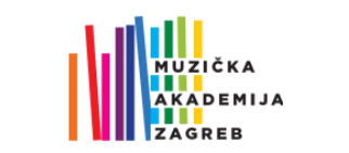 muzickaakademija