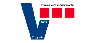 hrvatski_vet_inst